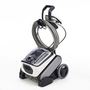JCRX Robotic Pool Cleaner