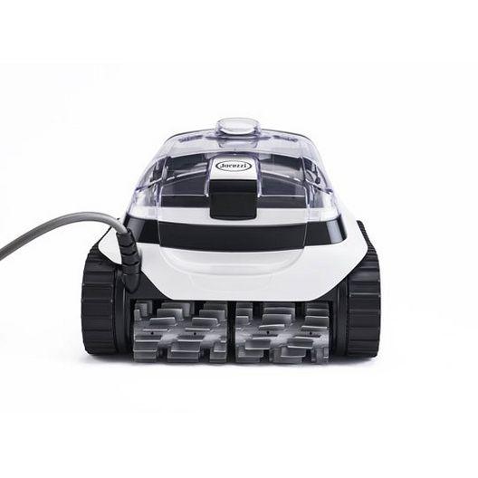 Jacuzzi  JCRX Robotic Pool Cleaner