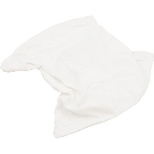 Maytronics  Filter Bag