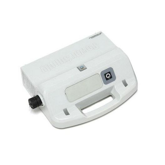 Maytronics  9995670-US-ASSY Replacement Power Supply for Dolphin Robotic Cleaners