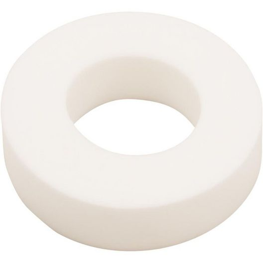 Maytronics - Climbing Rings for Dolphin Pool Cleaner brushes - Pack of 4 - 63718