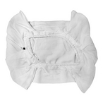 Maytronics - Filter bag for Deluxe 4 - 63746