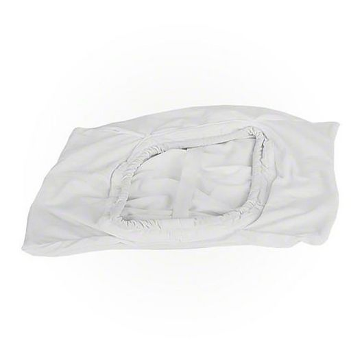 Maytronics  Filter bag for Deluxe 4