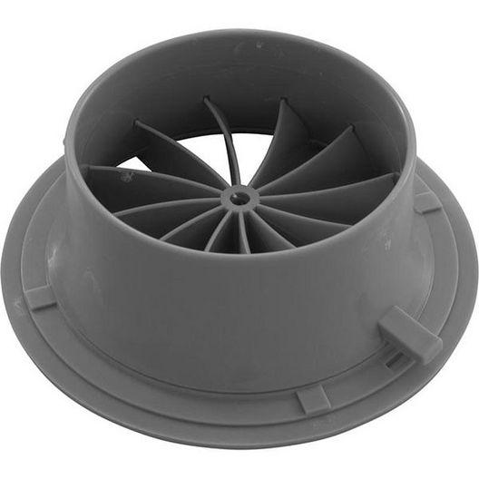 Maytronics - Impeller Tube, Gray - 63762