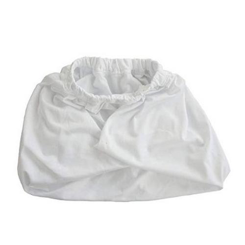 Aqua Products - Pool Cleaner Fine Filter Bag