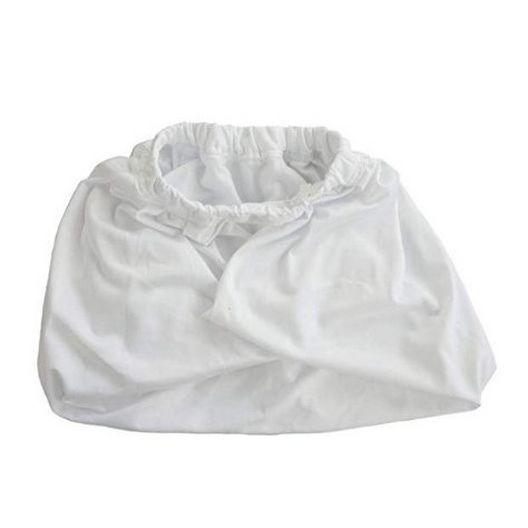 Pool Cleaner Fine Filter Bag