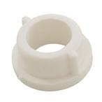 Aqua Products - Bushing Kit (4 Bushings) - 63805