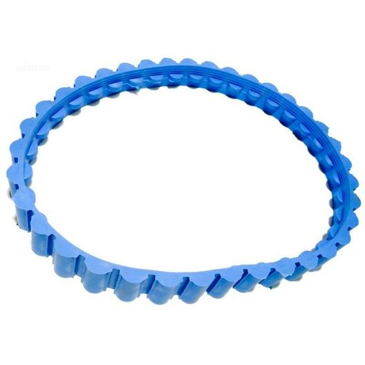 Aqua Products  Drive track  blue