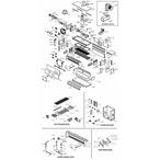 Raypak Heater 302A-902A Hi Delta Heater