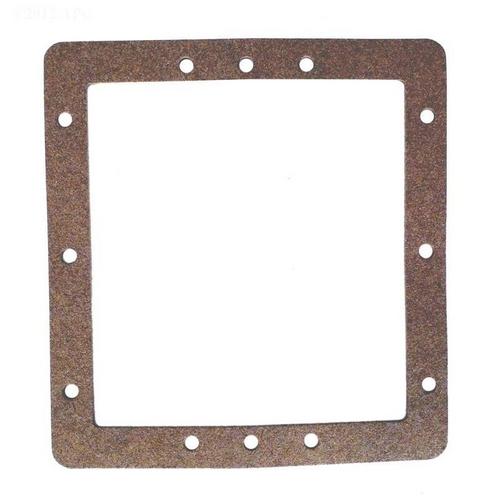Pentair - Skimmer Faceplate Gasket, Ag Standard, Single Cardboard Type