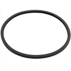 Aladdin Equipment Co - Gasket, Lid U-Cup - 64100