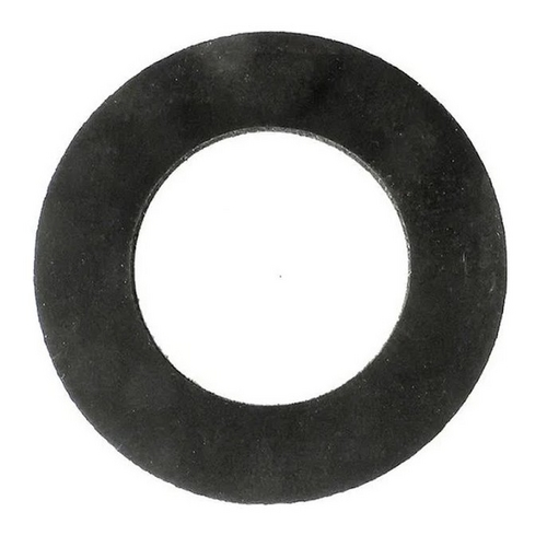 Aladdin Equipment Co - Gasket For Sight Glass