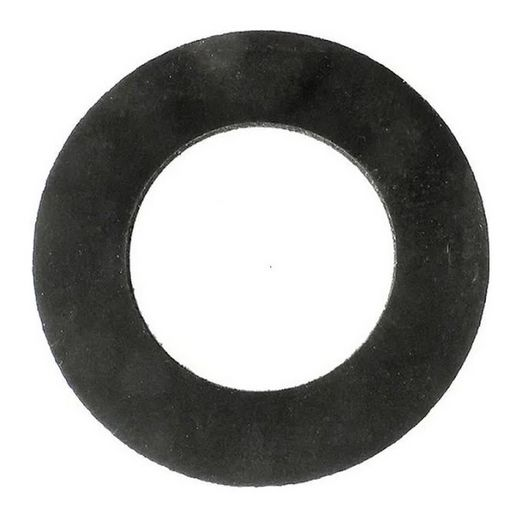 Aladdin Equipment Co - Gasket For Sight Glass - 64304