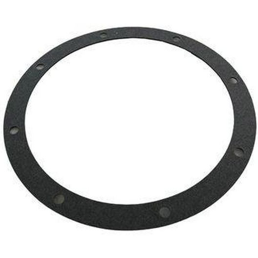 Main Drain Frame Gasket for 7-3/4in. Frame