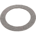 Aladdin Equipment Co - Replacement Inlet Gasket - 64321