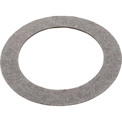 Aladdin Equipment Co - Replacement Inlet Gasket