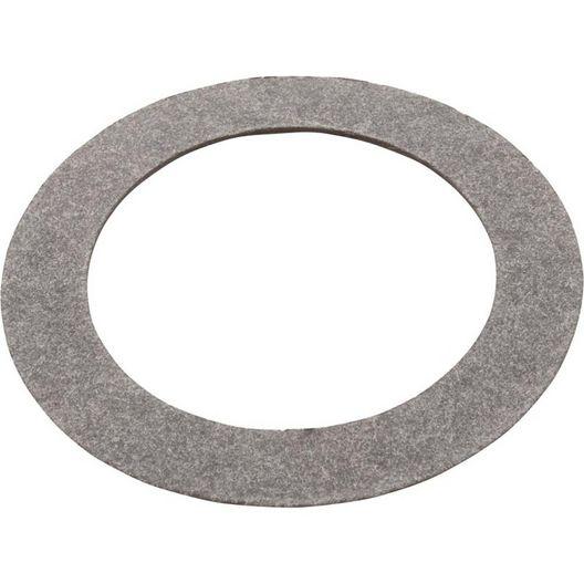 Replacement Inlet Gasket