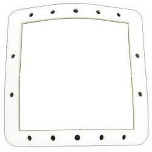 Pentair - Skimmer Faceplate Gasket, Ag Standard, Butterfly Type