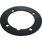 C Gasket, for Vinyl Liner Inlet