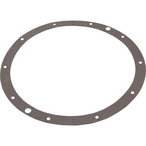 Aladdin Equipment Co - Gasket, Liner Niche - 64415