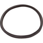Armco Industrial Supply Co - Lens Gasket - 64520
