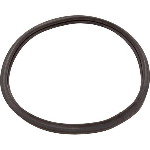 Armco Industrial Supply Co  Lens Gasket