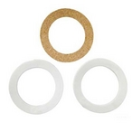 AG Pool Return Gasket Set