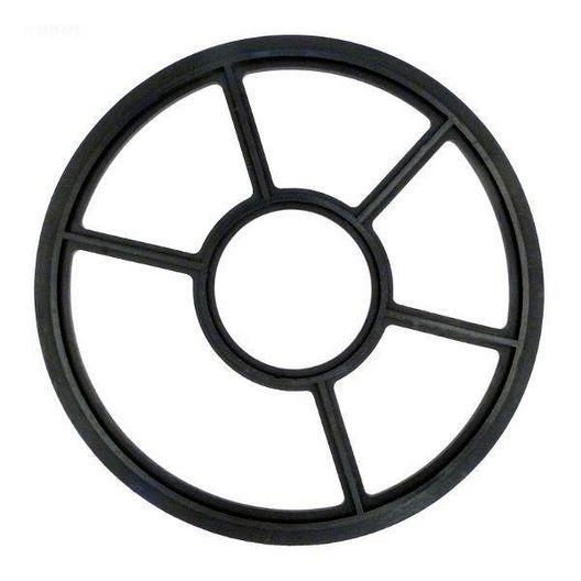 Pentair - 272409 Valve Seal for Pentair Multiport valves - 64620