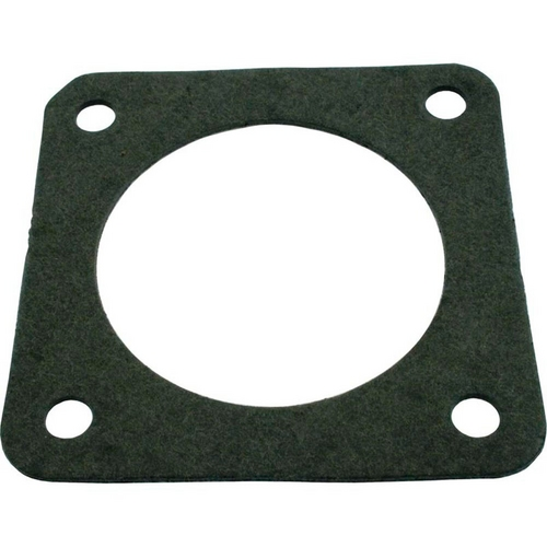 Armco Industrial Supply Co - Gasket - Strainer To Volute