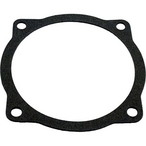 Gasket - Use with Bronze Adapter