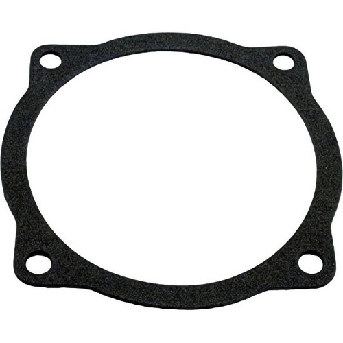 Aladdin Equipment Co - Gasket - Use with Bronze Adapter