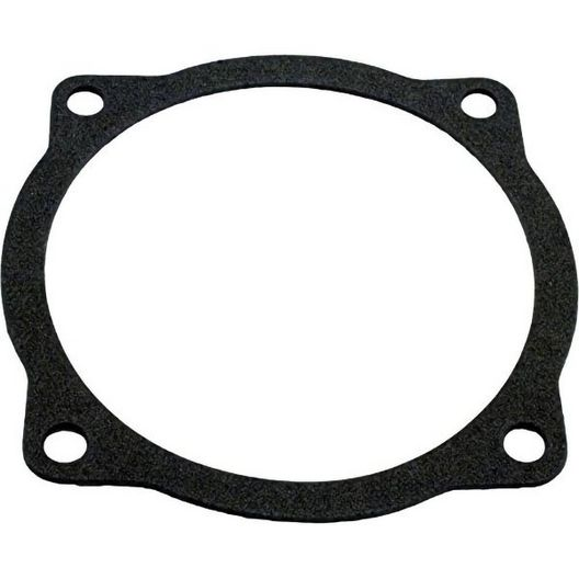 Aladdin Equipment Co - Gasket - Use with Bronze Adapter - 64725