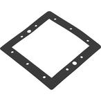 C Skimmer Faceplate Gasket, Ag Standard, Single Cardboard Type
