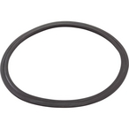 Aladdin Equipment Co - Rim Gasket - 64870
