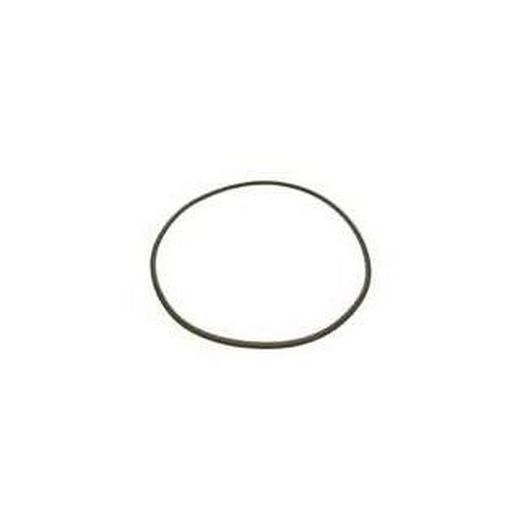 Armco Industrial Supply Co  C O-Ring Body