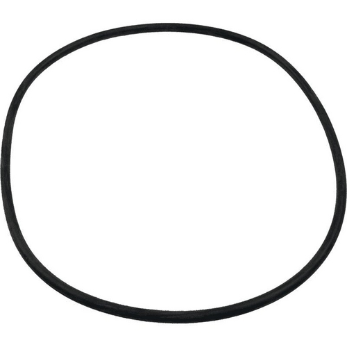 Epp - O-Ring, Seal Plate