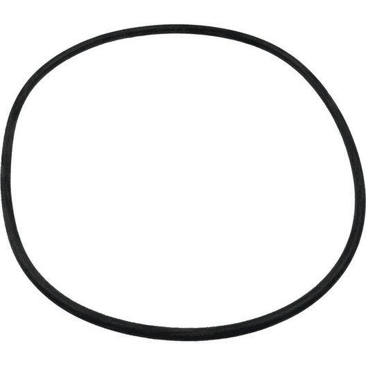 O-Ring, Seal Plate