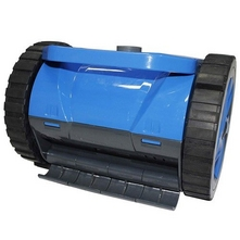 Cyborg In-Ground Suction Side Pool Cleaner image number 3