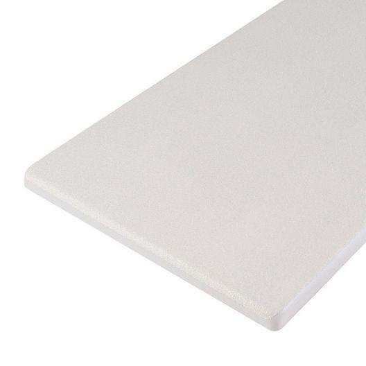 S.R Smith  Fibre-Dive 8 Replacement Board Radiant White  66-209-268S2-1