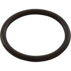 O-Ring, American Manifold