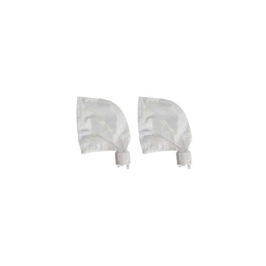 Right Fit - Replacement All Purpose Filter Bag for Polaris 360/380 Pool Cleaners, 2-Pack - 660909