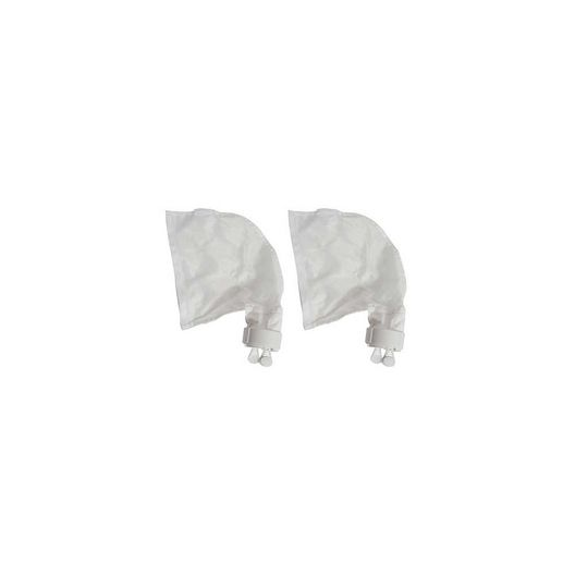 Right Fit - All-Purpose Replacement Cleaner Bag for Polaris 280, 2-Pack - 660913
