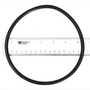 Strainer Cover O-Ring for EcoStar/EcoStar SVRS