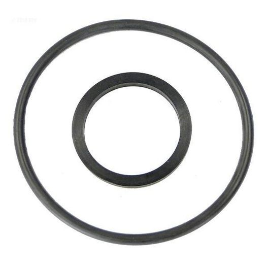 Hayward  O-Ring for Gauge and Air Relief