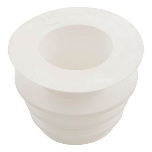 Jacuzzi  Valve Cuff for J-D300 Cleaner