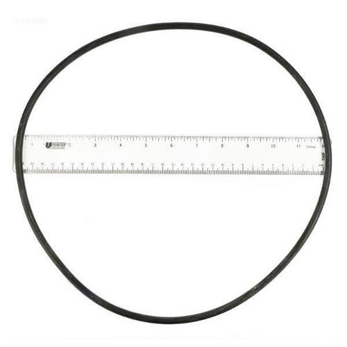 Hayward - O-Ring, Filter Head