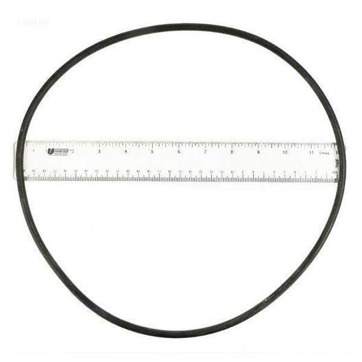 Hayward  O-Ring Filter Head
