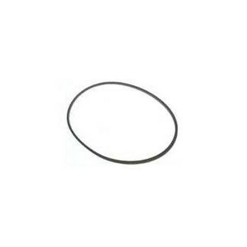 Aladdin Equipment Co - O-Ring, Lid (Square Ring)