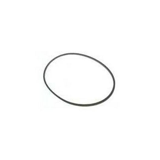 Aladdin Equipment Co - O-Ring, Lid (Square Ring) - 66290