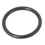 Hydroseal - Hydro Seal Parco O-Ring, Piston (Small) - 66296